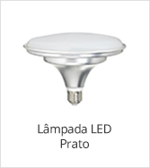 categoria lampada led prato